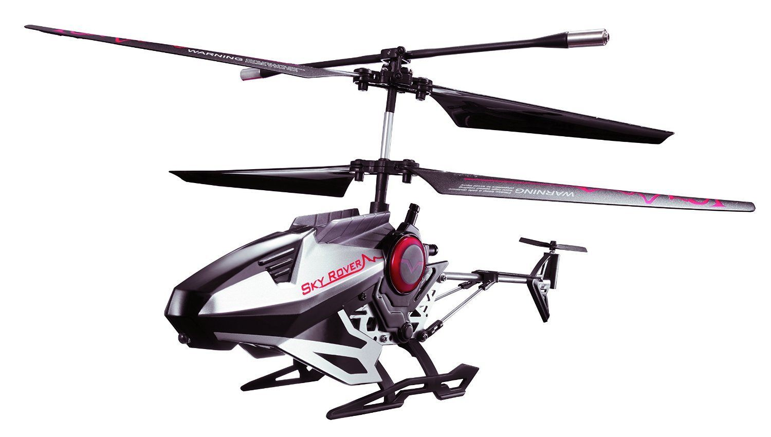 sky rover voice command heli vehicle hot holiday toys 2015 images