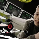 2015 Best Kids Tech Toys: Sky Rover Voice Command Helicopter Vehicle Review