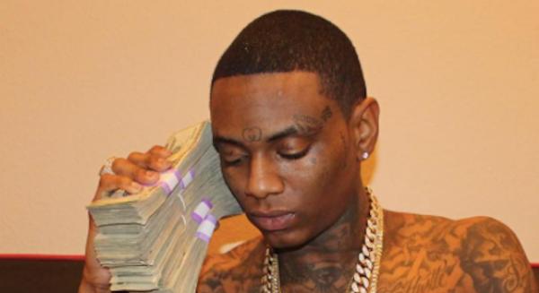 soulja boy hoverboard scam 2015 gossip