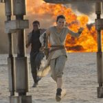 'Star Wars: The Force Awakens' Breaks New Records