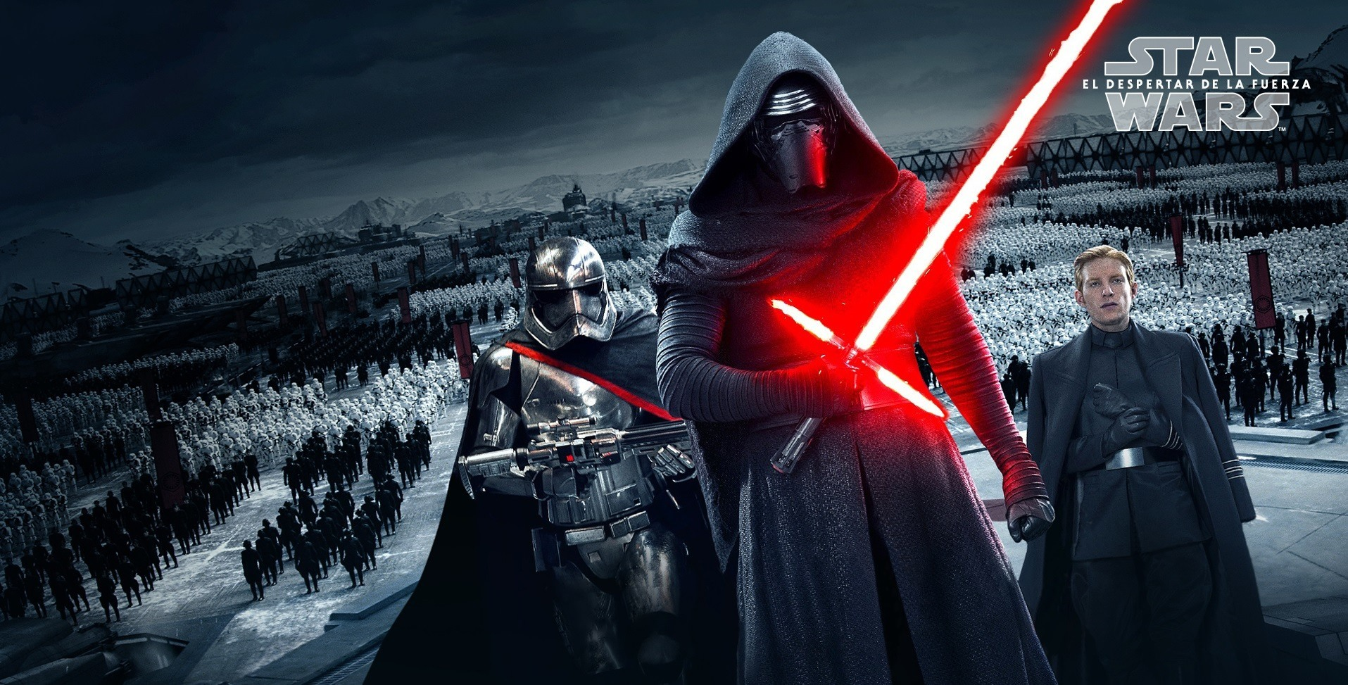star wars the force awakens keeps holiday box office magic alive 2015 images