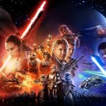 'Star Wars: The Force Awakens' Knocks Out 'Jurassic World'