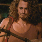 'Survivor Second Chance' 3112 So Long Joe