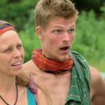 'Survivor Second Chance' 3112 Villains Have More Fun Except Abi
