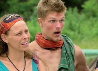 survivor second chance 3112 villains have more fun except abi 2015 images