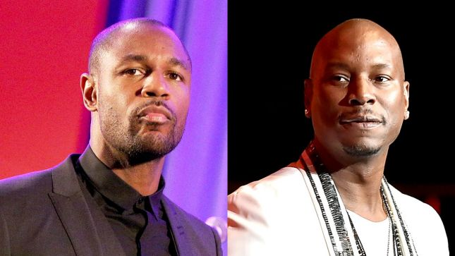 tank apologizes to tyrese 2015 gossip