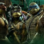 'Teenage Ninja Mutant Turtles: Out of the Shadows' Trailer Promises Better Sequel Action