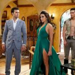 'Telenovela' 101 It Begins Recap
