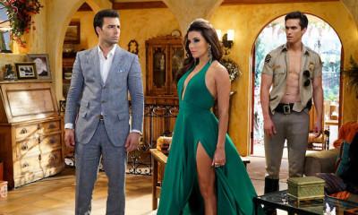 telenovela 101 it begins 2015 images eva langoria