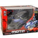 tenergy rc moto racing atv drifter review 2015 images
