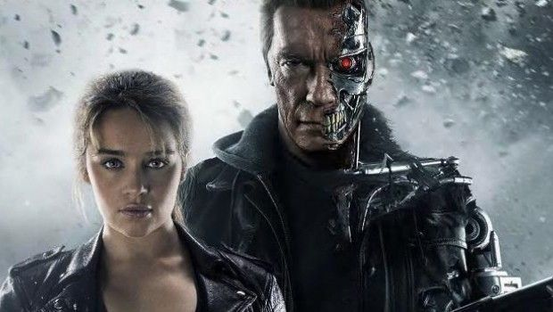 terminator genisys worst movies of 2015 images