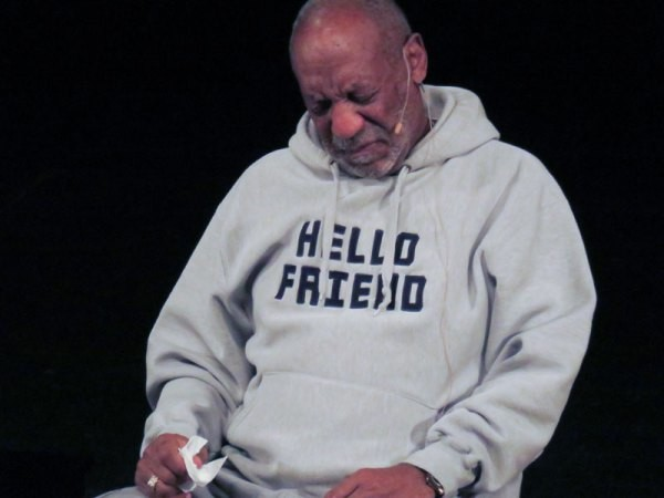 the betrayal of bill cosby 2015 images