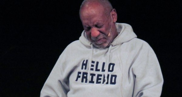 the betrayal of bill cosby 2015 images crop