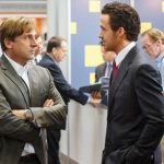the big short movie golden globe nominations 2015