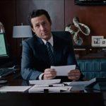 'The Big Short': If you want action, see 'Star Wars'; if you an education, see this one