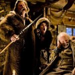 'The Hateful Eight' High Expectations, Very Low Returns From Quentin Tarantino