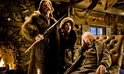 the hateful eight high expectations very low returns 2015 images