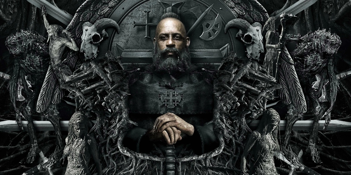 the last witch hunter worst movies of 2015 images
