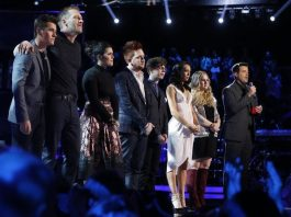 the voice 925 meet your final four 2015 images