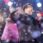 'The Voice' Finale: No Surprise That Jordan Smith & Adam Levine Won