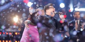 the voice no surprise with jordan smith winning 2015 images