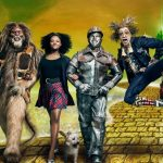 'The Wiz' Review 2015
