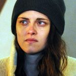Tim Blake Nelson's 'Anesthesia' Gets Kristen Stewart Thought Provoked