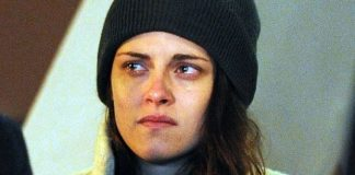 tim blakes anesthesia gets kristen stewart thought provoked 2015 images