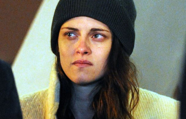 tim blake nelsons anesthesia gets kristen stewart thought provoked 2015 images