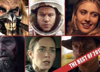 top 10 best movies of 2015 images movie tv tech geeks