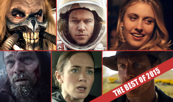 top 10 best movies of 2015 images movie tv tech geeks