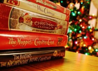 top 10 classic holiday films 2015 images