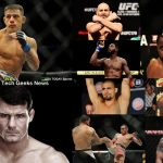 top 10 most underrated mma fighters of 2015 image ufc