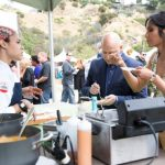 'Top Chef California' 1301 Stop the Presses Recap – Grayson's Grey