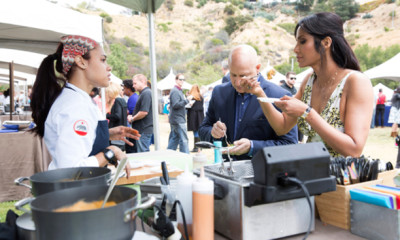 top chef california 1301 stop the presses 2015 images