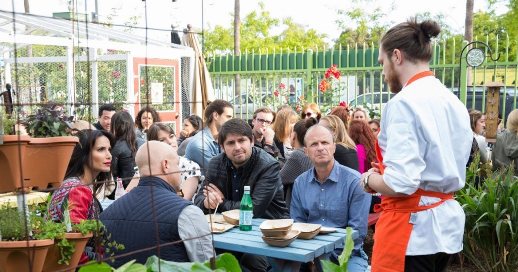 top chef california 1302 popping up for padma 2015 images
