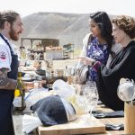 'Top Chef California' 1303 Sudden Death Returns