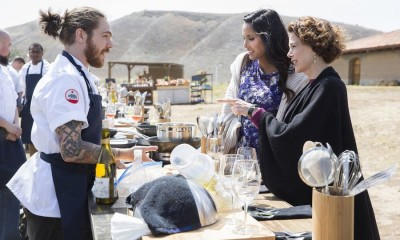 top chef california 1303 sudden death returns 2015 images