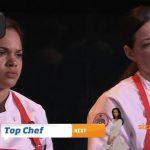 'Top Chef California' 1304 Grumpy Grayson Out