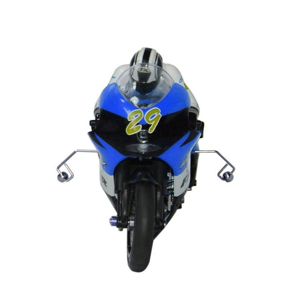 top race 4 channel rc motorcyle front review 2015 images