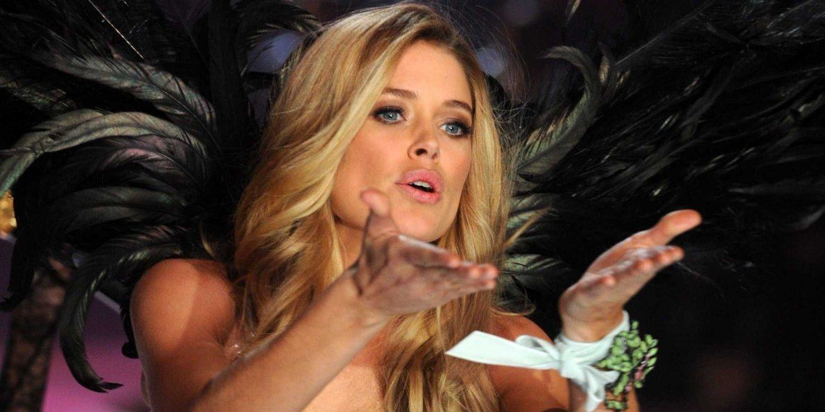 khloe kardashian tries fails to break internet 2015 gossip