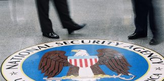 what the nsa should have been 2015 tech images