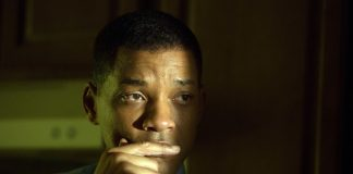 will smiths concussion lets you draw your own conclusions 2015 images