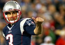 with daily games fantasy sports are becoming reality 2015 nfl images