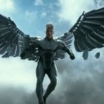 'X-Men: Apocalypse' Reveals End of times