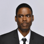 zero chris rock 2015 opinion