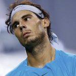 2016 Australian Open Recap – Rafael Nadal & Wozniacki Out