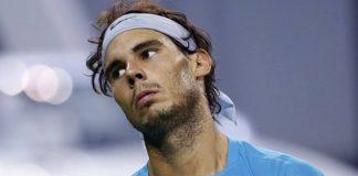 2016 Australian Open Recap Rafael Nadal & Wozniacki Out