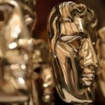 2016 BAFTA Nominations show love for 'Bridge of Spies' & 'Carol'