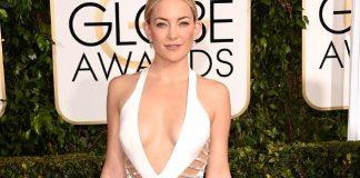 2016 Golden Globes Live Updates images